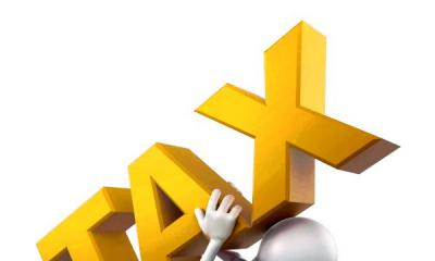 Проводки по заработной плате Удержаны налоги из заработной платы проводка